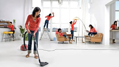 apartment cleaning adelaide