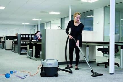 Your Best Carpet Cleaning Approach in Sydney by Carpet Cleaners Sydney