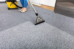 Professional Carpet Cleaning and its Importance