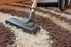 How High-Pressure Steam Carpet Cleaning Can Help You?