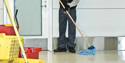 Strata-Cleaning-Inner-Western-Sydney