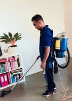 7 Signs That You Need to Hire Bond Cleaners Sunshine Coast