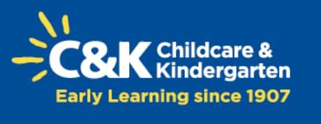 C & K Childcare & Kindergarten
