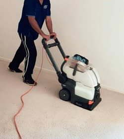 Image-for-carpet-Clean-2-e1533272521475
